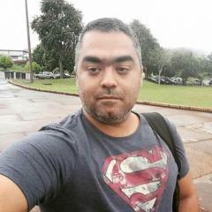 Ricardo Oliveira_32781