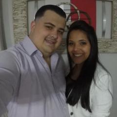 Marcelo K. Bigas Junior