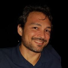 Felipe Olivieri
