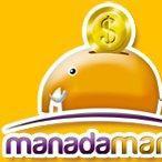 Manada Mania