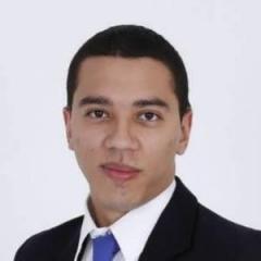 Pablo C. V. Bello