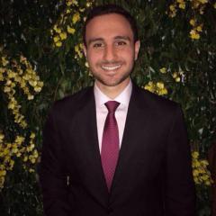 Rafael Sabbag