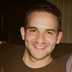 Rodrigo Fogagnolo