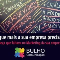 Thiago Bulho