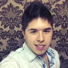 Rodrigo SM