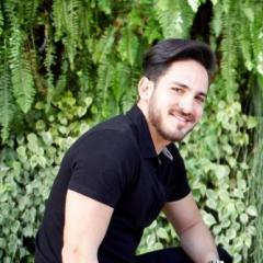 Fernando Cesar Rosario