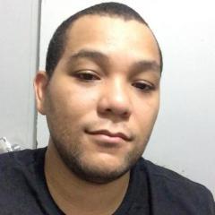 Jonatas Nascimento
