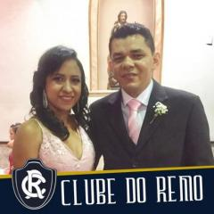 Helton Silva