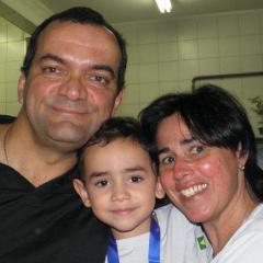 Humberto Bertolini