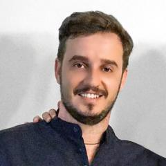 Guilherme Bolomini