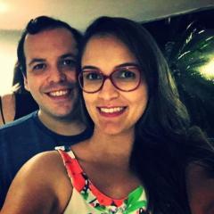 Tiago BonaFide