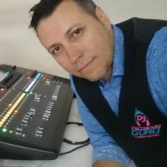 Dj-fernando Guru Dance