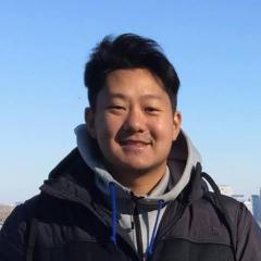 Alex Eiji Ito