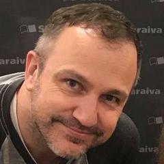 Luciano Porto Alegre