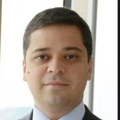 Caio Vizel