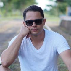Douglas Alves Dos Reis