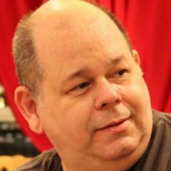 Claudio Teixeira de Freitas