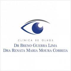 Breno Lima Renata Correia