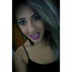 Adriane Lima