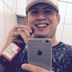 Rodrigo Veríssimo