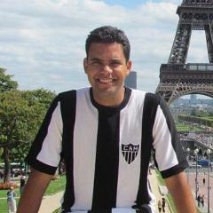 Marcos Queiroga