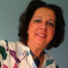 Maria Tereza Bittencourt