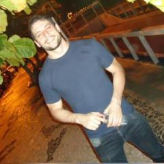 RenatoNascimento