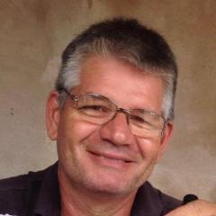 Ferreira Antonio