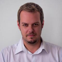 Carlos Augusto M. Chiappin