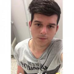 Wesley Alexandre