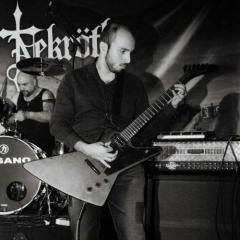 Matheus Pizani