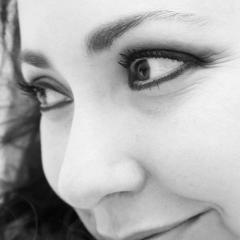 Camila Belleza