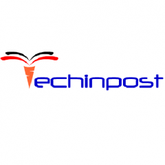 techinpost