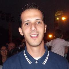 Fabio Ferraz Jorge