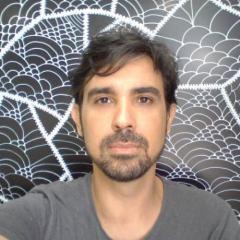 Roger Boralli