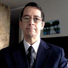 Marcos Gurgel