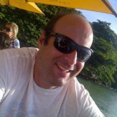 Ricardo Cassab Mousinho