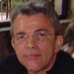 José Marcio Lima