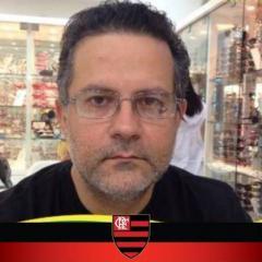 Alexandre Rocha Placido