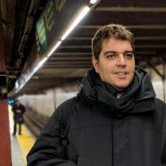 Erick Nunes