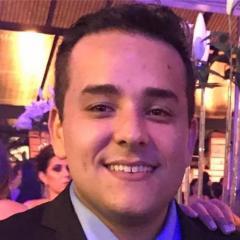 Igor Nogueira Nunes
