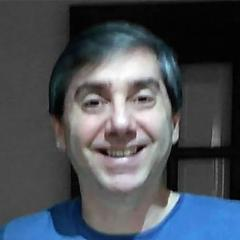 Luiz Sobral