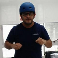 Elvis Souza