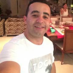 Marlon Silva