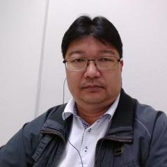 Edgar Tsunoda