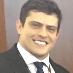 Bruno Canguçu