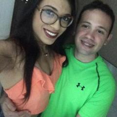 Erick Gomes Ferreira