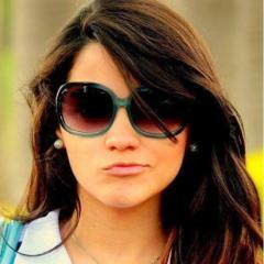 Aymee Mattos