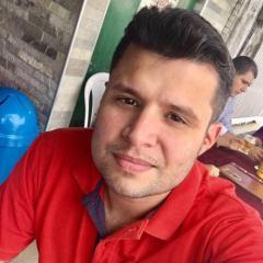 Jeronimo Paiva