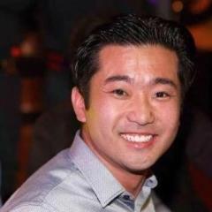 Augusto Tadashi Ogata